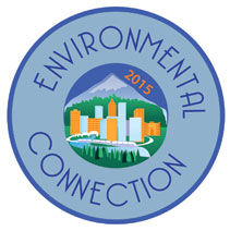 Environmental Connection 2015