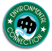 Environmental Connection 2016
