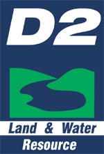 D2 Land And Water Resource