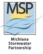 Michiana Stormwater Partnership